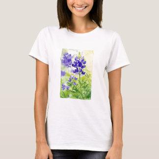 Blue Bonnets T-Shirt