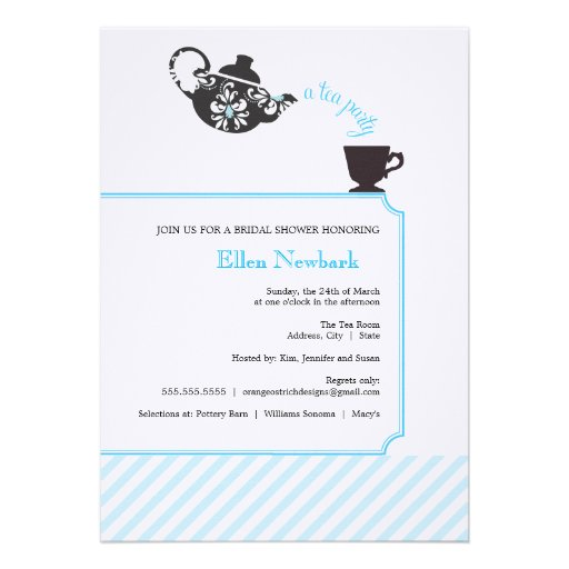 how soon to send out wedding invitations alesifo how soon to send out wedding invitations with - How Soon To Send Out Wedding Invitations
