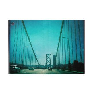 Blue Bridge - iPad Mini Case