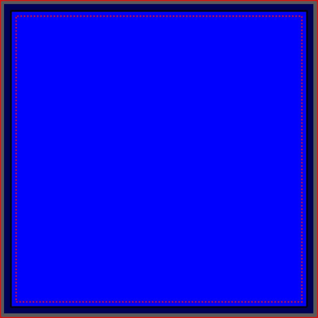 b neon blue bing images. Black Bedroom Furniture Sets. Home Design Ideas