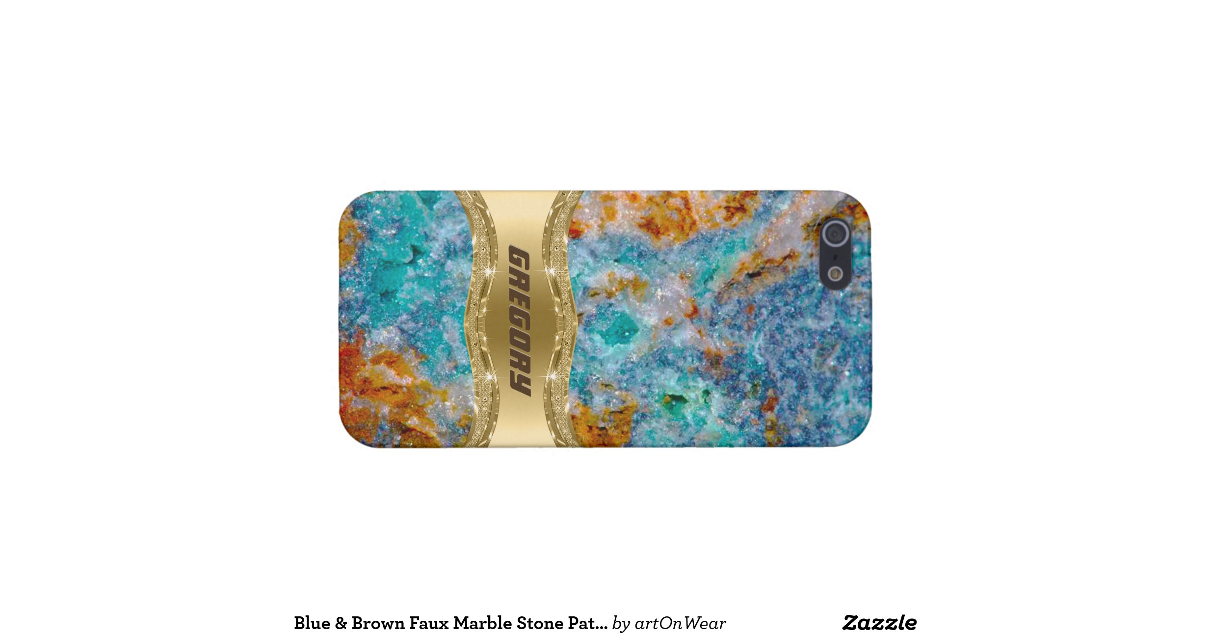 how to back up iphone on mac blue amp brown faux marble pattern covers for iphone 5 19832