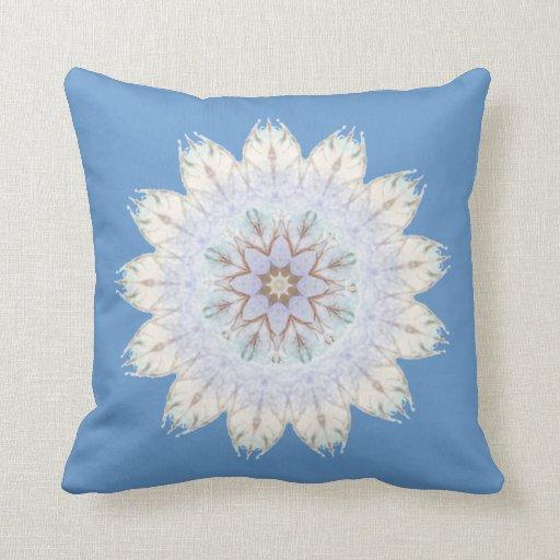 Throw Pillows Next : Native American Pillows - Native American Throw Pillows Zazzle
