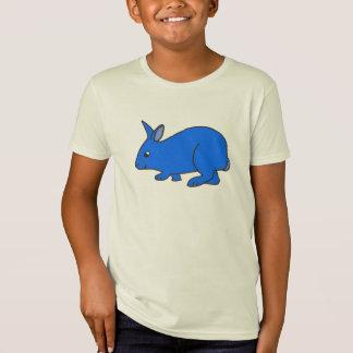 Blue Bunny apparel T-Shirt