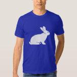 Blue Bunny T Shirt