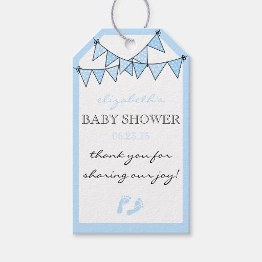Baby Gift Thank You Card Packs : Baby shower gift tag sayings images one nursery