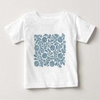 blue bush baby T-Shirt