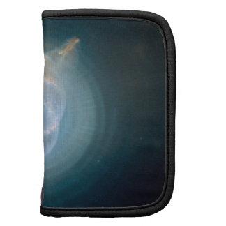 Blue Cat's Eye Nebula Planner