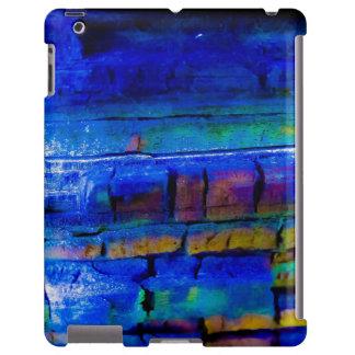 """""""Blue Chip"""" JTG Art Case"""