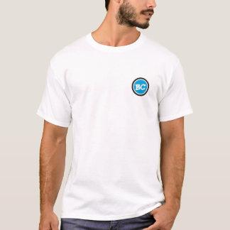 Blue Chowder Shirt