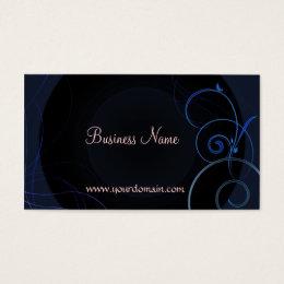 Overnight Business Cards Templates Zazzle