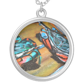 Blue Claws Custom Jewelry