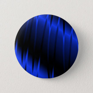 Blue Claws Pinback Button