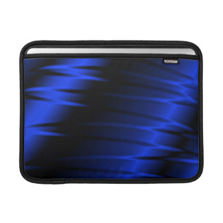 Blue Claws Sleeve For MacBook Air