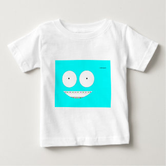 Blue Collection Baby T-Shirt