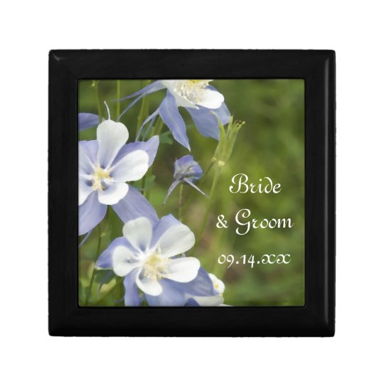 Columbine Floral And Gifts: Psalm 23 Gifts On Zazzle