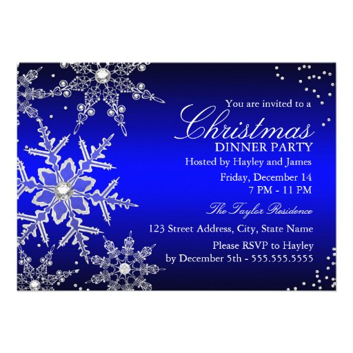 Wedding Invitation Christmas Ornament for awesome invitation ideas