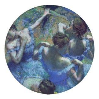 Blue Dancers, c.1899 Button Covers