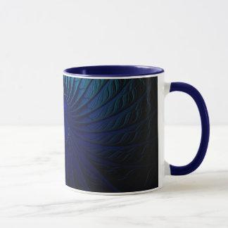 Blue Danube Cup