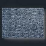 """blue denim jeans modern envelopes<br><div class=""""desc"""">cool jeans envelopes Other products with the same design:</div>"""