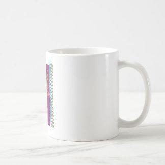 Blue Deuce Coffee Mug