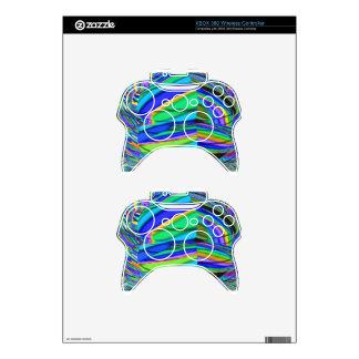 Xbox 360 Controller Diamond Diamond Xbox Co...