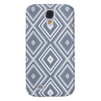 Blue Diamond iPhone 3G/3GS Case