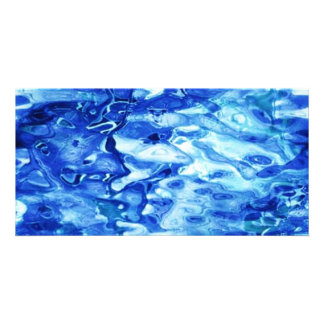 blue_dimple_glass card