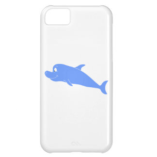 Blue Dolphin iPhone 5C Covers