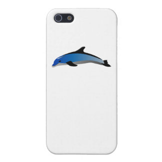 Blue Dolphin iPhone 5 Covers