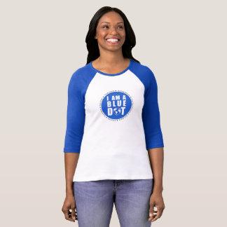 Blue Dot Global T-Shirt