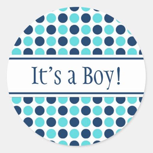8 000 boy baby shower stickers and boy baby shower sticker designs