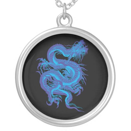 blue.dragon custom jewelry
