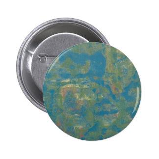 Blue Dream Pins