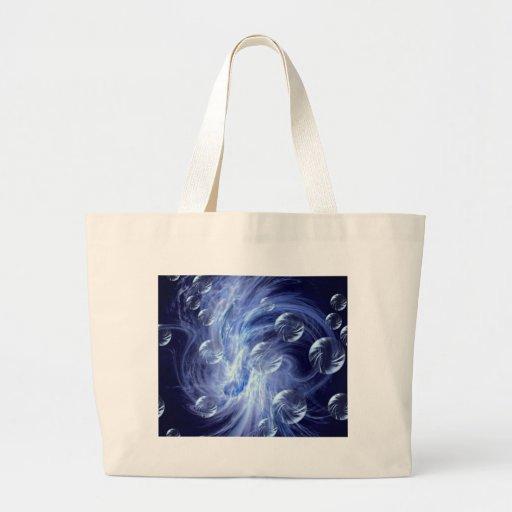 Blue Edition Taschen