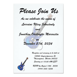 blue electric guitar music graphic.png card