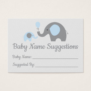 name suggestions gifts on zazzle
