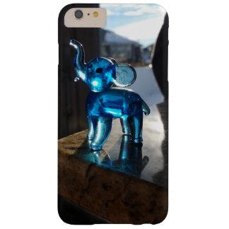 Blue Elephant case