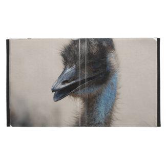 Blue Emu iPad Cases
