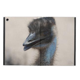 Blue Emu iPad Air Covers