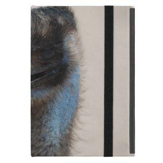 Blue Emu iPad Mini Case