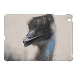 Blue Emu iPad Mini Covers
