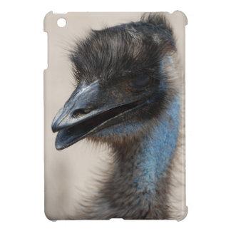 Blue Emu Cover For The iPad Mini