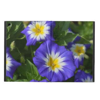 blue-ensign-morning-glory-10.jpg iPad air case