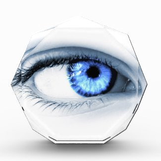 Blue Eye Awards