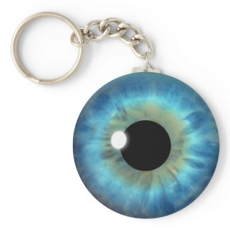 [Image: blue_eye_iris_keychain-p1461451345072096008phu_325.jpg]