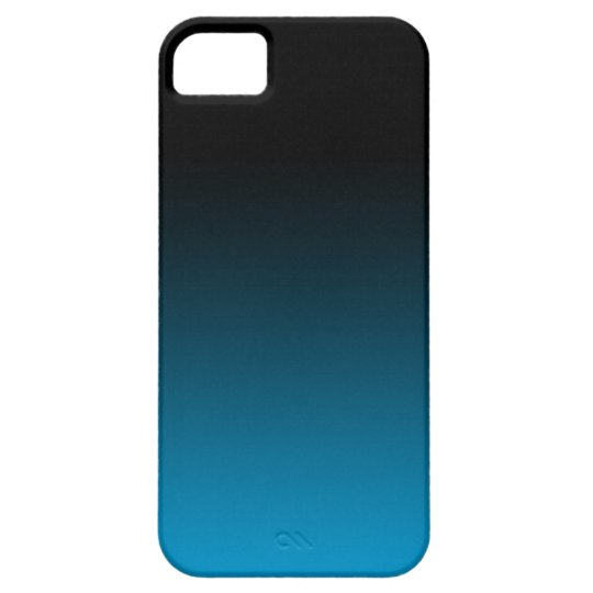 Case Mate Barely There Iphone
