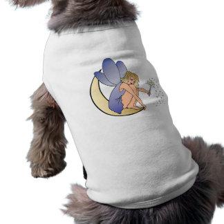 Blue Fairy T-Shirt
