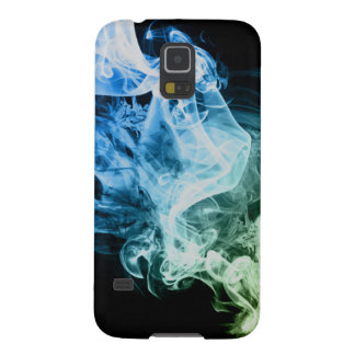blue flame case for galaxy s5