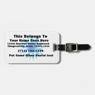 blue flame sun graphic.png bag tag