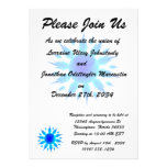 blue flame sun graphic.png invitations